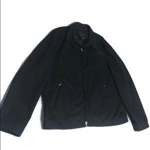 Men's Express Bomber Jacket size XL